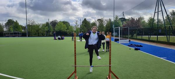 Photos from Sports Day number 1 2021